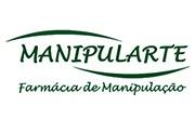 Manipularte