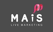 Mais Live Marketing