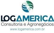 Log America