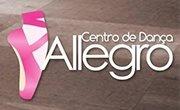 Allegro Centro de Dança