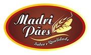 Madripaes