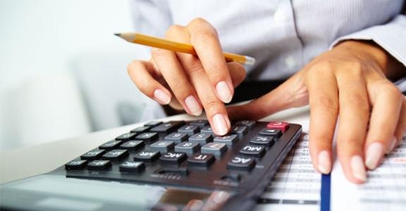 Fluxo de Caixa | Crie o hábito de verificar e registrar todo movimento financeiro