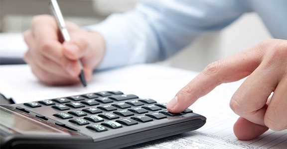 Imposto de Renda (IR) 2016