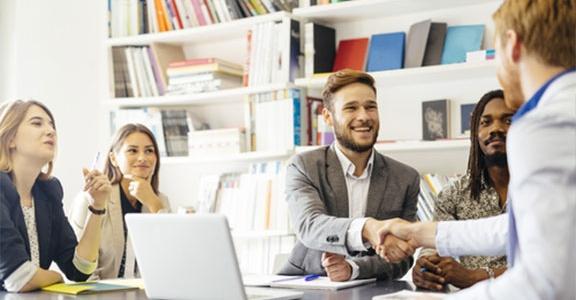 Clientes Fiéis | Garantia de sobrevivência para as empresas
