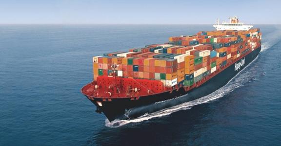 Empresas do Simples poderão exportar usando Correios ou transportadoras