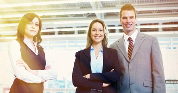 Negócio Próprio | Exige espírito empreendedor e uma grande motivação para trabalhar